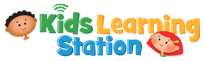 Kids Learning Station - Free Preschool and Kindergarten Worksheets