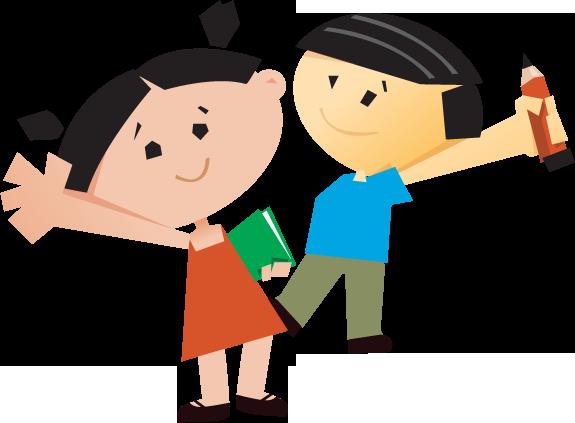 Number Names Worksheets kids learning worksheet : Learning Sheet For Preschool - childcareland homefree letter b ...